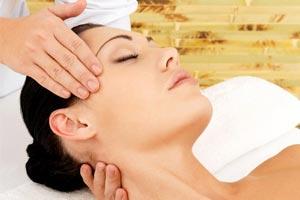 tratamientos esteticos drenaje madrid