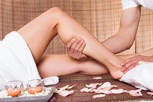 tratamientos complementarios madrid