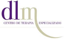 Drenaje Linfatico Madrid