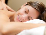 masaje drenaje linfatico